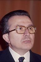 Giulio Andreotti (1976)