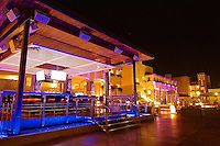 A- Fairmont Princess Plaza Bar & Fire Pits, Scottsdale AZ 5 15