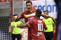 Soles  Vs AtléticoBaja MASL20162017j5