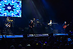 The Moody Blues In Concert at Hard Rock Live!- Hollywood, Florida