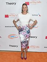 22 November 2019 - Beverly Hills, California - Kristen Renton. 2019 Lupus LA's Hollywood Bag Ladies Luncheon held at Beverly Hilton Hotel. Photo Credit: Birdie Thompson/AdMedia