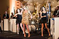 2020-01-18 Turn It Gold Gala