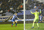 2018 FA Cup 3rd Round Replay Wigan v Bournemouth Jan 17th