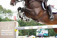 01-ALL RIDERS: 2015 BEL-CSI Jumping International: Mons