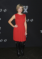 www.acepixs.com<br /> <br /> January 9 2017, LA<br /> <br /> Jackie Hoffman arriving at the premiere of FX's 'Taboo' on January 9, 2017 in Los Angeles, California.<br /> <br /> By Line: Peter West/ACE Pictures<br /> <br /> <br /> ACE Pictures Inc<br /> Tel: 6467670430<br /> Email: info@acepixs.com<br /> www.acepixs.com