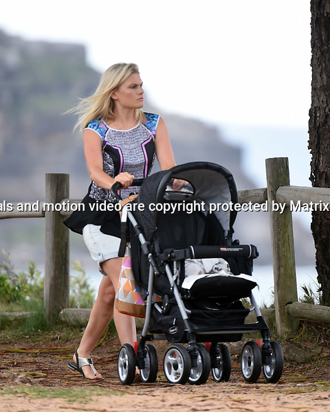 10th December, 2014 SYDNEY AUSTRALIA<br /> non EXCLUSIVE <br /> Pictured, Tai Hara, Nic Westaway, Isabella Giovinazzo, Jackson Gallagher, Ray Meagher and Bonnie Sveen , cast members of Home and Away doing scenes at the Barrenjoey Boat Hire, Palm Beach, NSW. <br /> <br /> *No internet without clearance*.MUST CALL PRIOR TO USE +61 2 9211-1088. Matrix Media Group.Note: All editorial images subject to the following: For editorial use only. Additional clearance required for commercial, wireless, internet or promotional use.Images may not be altered or modified. Matrix Media Group makes no representations or warranties regarding names, trademarks or logos appearing in the images.