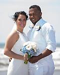Allison & Orlando Santos