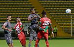 21_Julio_2017_Tigres vs Patriotas