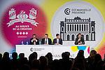 CCIMP Convention 2012