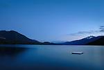 Galena Bay Revelstoke, BC
