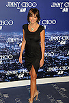 WEST HOLLYWOOD, CA. - November 02: Lisa Rinna  arrives at Jimmy Choo For H&M at a private residence on November 2, 2009 in West Hollywood, California.. .
