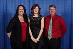 WNC - 2013 Scholarship Night