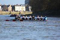 Crew: 97   Norwich School   J16<br /> <br /> Quintin Head 2019<br /> <br /> To purchase this photo, or to see pricing information for Prints and Downloads, click the blue 'Add to Cart' button at the top-right of the page.