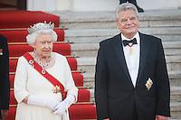 15-06-24 Queen in Berlin Staatsbankett