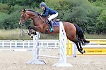 04/09/2015 - Class 4 - Senior Newcomers - Brook Farn TC