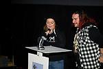 NEFF Horror Fest_2017.12.07_B