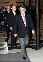 Minos Kyriakou in Athens, Greece
