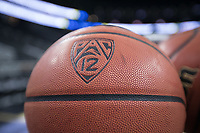 Stanford Basketball M