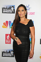 May 21, 2012 Tia Carrere attends the Celebrity Apprentice Finale at the American Museum of Natural History in New York City. © RW/MediaPunch Inc.