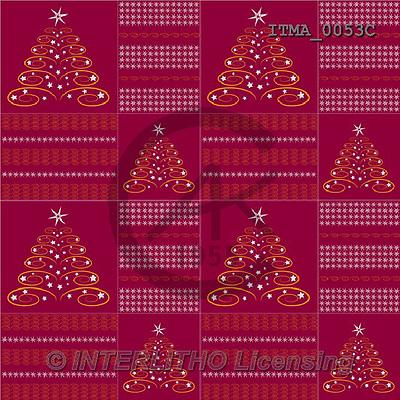 MARA, GIFT WRAPS, GESCHENKPAPIER, PAPEL DE REGALO, Christmas Santa, Snowman, Weihnachtsmänner, Schneemänner, Papá Noel, muñecos de nieve, paintings+++++,ITMA0053C,#GP#,#X#