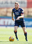 Michael Gardyne, Ross County