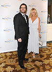 Jim Carrey & Jenny McCarthy at The UCLA Department of Neurosurgery's Visionary Ball 2009 held at The Regent Beverly Wilshire Beverly Hills, California on October 01,2009                                                                   Copyright 2009 DVS / RockinExposures