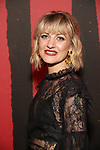 Anais Mitchell attends Broadway Opening Night After Party for 'Hadestown' at Guastavino's on April 17, 2019 in New York City.