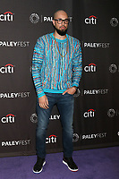 LOS ANGELES - SEP 14:  Peter Saji at the PaleyFest Fall TV Previews - ABC at the Paley Center for Media on September 14, 2019 in Beverly Hills, CA