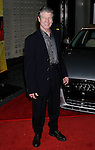 """HOLLYWOOD, CA. - November 09: Actor Fred Ward arrives at the 2008 AFI Film Festival Presents """"Defiance"""" at The ArcLight Cinemas on November 9, 2008 in Hollywood, California."""