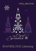 Marcello, CHRISTMAS SYMBOLS, WEIHNACHTEN SYMBOLE, NAVIDAD SÍMBOLOS, paintings+++++,ITMCXM1839B,#XX#