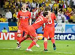Euro 2008 RUS-SWE 06182008, Innsbruck, Austria