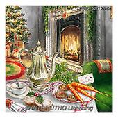 Marcello, CHRISTMAS SYMBOLS, WEIHNACHTEN SYMBOLE, NAVIDAD SÍMBOLOS, paintings+++++,ITMCXM1786A,#XX#