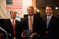 2015 ISAF Sailing World Cup Miami