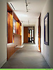 Glenbrook by David Jameson Architects, Inc.