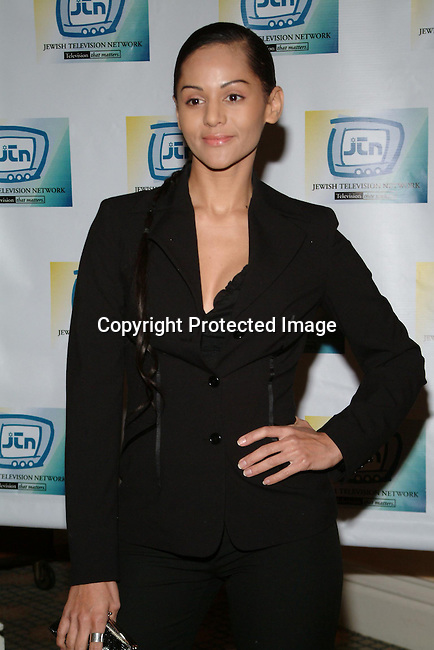 Persia White<br />Jewish Television Network&rsquo;s 2003 Vision Award Gala honoring Paramount Television Production President Gerry Hart. <br />Beverly Hills Hotel<br />Beverly Hills, CA, USA<br />Thursday, December 11, 2003   <br />Photo By Celebrityvibe.com/Photovibe.com
