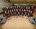 2018-2019 SKHS Bowling