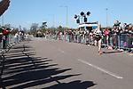2014-03-16 Colchester Half 80 PT rem