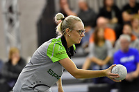 Bowls Premier League  - Murray Steamers v Perth Suns at Naenae Bowling Club, Lower Hutt, New Zealand on Wednesday 27 February 2019. <br /> Photo by Masanori Udagawa. <br /> www.photowellington.photoshelter.com