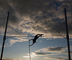 UK Athletics Super 8