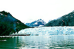 Cruising, Cruise, Alaska: Glacier Bay National Park, cruise ship Noordam.  Photo cruala102  .Photo copyright Lee Foster, 510/549-2202,.lee@fostertravel.com, www.fostertravel.com