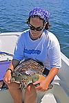 Erin Mcmichael W. Green Turtle