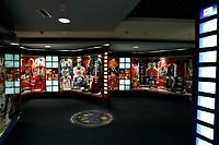 hockey Hall of Fame - Toronto....photo : (c)  Images Distribution..