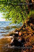 Marek, LANDSCAPES, LANDSCHAFTEN, PAISAJES, photos+++++,PLMP01251W,#L#, EVERYDAY