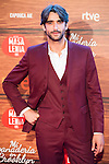 """Aitor Luna attends to the premiere of the spanish film """"Mi Panaderia en Brooklyn"""" at Cines Capitol in Madrid. June 30 2016. (ALTERPHOTOS/Borja B.Hojas)"""