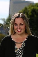 Jan. 30 2020. San Diego, CA.|TCMC heads shots. | Photos by Jamie Scott Lytle. Copyright.