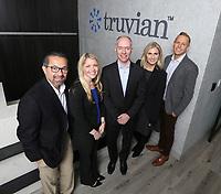 Truvian Shoot
