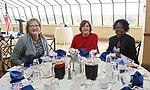 Hackensack Meridian Veteran's Day Luncheon