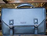 Shopping, Briefcase, Kenneth Cole, Prime Designer Outlet Mall, Orlando, Florida