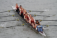 Crew: 200 Fitzwilliam College Boat Club<br /> <br /> Women's Head of the River (WeHoRR) 2017<br /> <br /> To purchase this photo, or to see pricing information for Prints and Downloads, click the blue 'Add to Cart' button at the top-right of the page.
