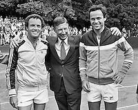 1979-07-18 Dutch Open Melkhuisje